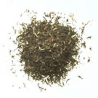 Limettenzucker  klein