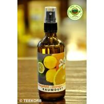 Raumduft Orange Zitrone 100 ml