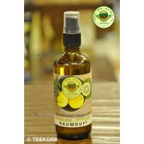 Raumduft Rosmarin Zitrone 100 ml