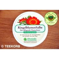 Ringelblumen Salbe 100 ml