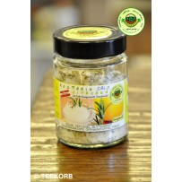 Rosmarin-Zitronen-Salz
