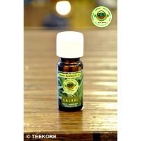 100 % ätherisches Salbeiöl Salbei Öl 10 ml