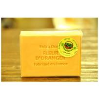 Seife Orangenblüte 100 g soap