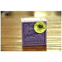 Seife Violette 100 g