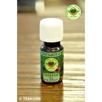 100 % ätherisches Teebaumöl 10 ml Teebaum Öl